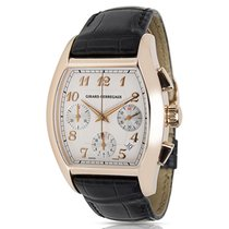 Girard Perregaux Richeville 27650.0.52.1151 Men's Watch in...