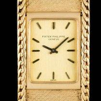 Patek Philippe Vintage 4241 1981 usados