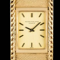 Patek Philippe Vintage Dress Watch