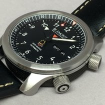 Bremont MB MBII / 0601 2016 occasion