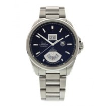 TAG Heuer Grand Carrera Calibre 8 WAV5111 Automatic