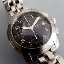 ボーム&メルシエ (Baume & Mercier) Capeland Chronograph MV045216