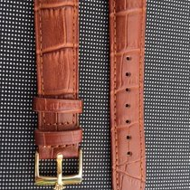 Rolex leather  Sale