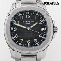Patek Philippe Aquanaut Ref.5167