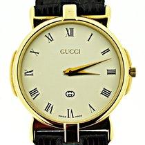 Gucci 3400 M nuevo