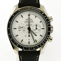 Omega Moonwatch Limited Snoopy Apollo 13 311.32.42.30.04.003