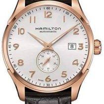 Hamilton Jazzmaster Maestro H42575513 2019 new
