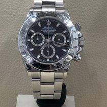 Rolex Daytona 116520 2000 usados