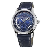 Frederique Constant FC-718NWM4H6 new