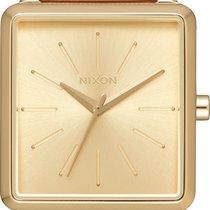 Nixon A1206-502 nowość