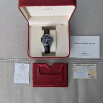 Omega Speedmaster Day Date 3520.50.00 1997 pre-owned