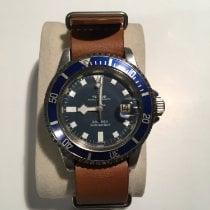 튜더 서브마리너 9411/0 1976 중고시계