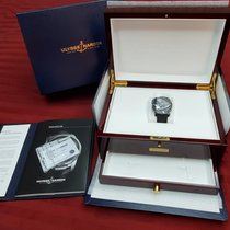 Ulysse Nardin Freak Titanium 45mm Black No numerals United States of America, Florida, Miami