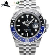 Rolex 126710BLNR new