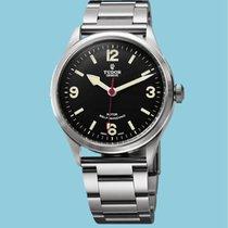 Tudor Heritage Ranger 79910 - 0011 2020 nov