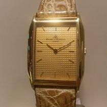 Baume & Mercier Yellow gold 25mm Quartz B40 MOAO4862 pre-owned