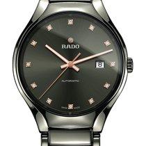 라도 (Rado) True - Automatic