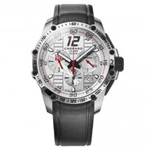Chopard Classic Racing Superfast Chrono Porsche 919 limited...