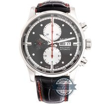 Mido Multifort Chronograph M005614A