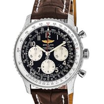 Breitling Navitimer Men's Watch AB012012/BB02-740P