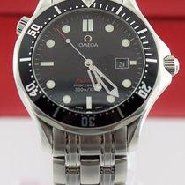 Omega Seamaster 212.30.41.61.01.001 Professional Quartz Diver...