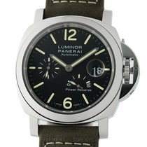 Panerai Luminor Power Reserve PAM 1090 nowość