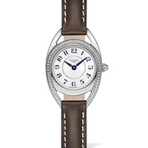 Longines Equestrian L6.135.0.73.2 2020 new