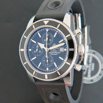 Breitling SuperOcean Heritage A13320 NEW
