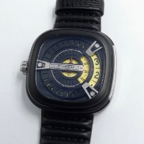 Sevenfriday 47mm Automatic new M2 (Submodel)