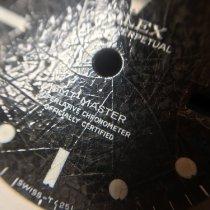 Rolex GMT-Master 1981 gebraucht