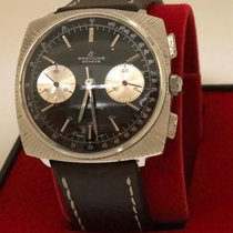 Breitling Top Time Steel United States of America, Florida, Miami