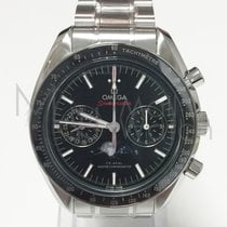 Omega Speedmaster Professional Moonwatch Moonphase nieuw 44.2mm