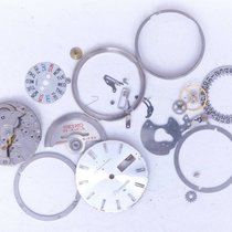 Seiko Parts/Accessories 9085 pre-owned