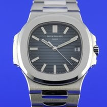Patek Philippe Steel 40mm Automatic 5711/1A-010 new
