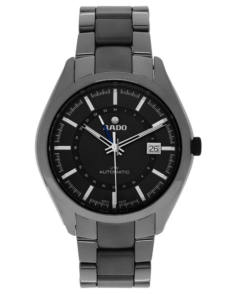354cea02b Rado watches - all prices for Rado watches on Chrono24