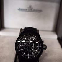 Jaeger-LeCoultre Ceramic 46mm Automatic Q205C570 new South Africa, Pretoria