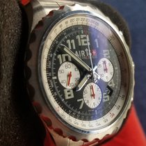 Breitling Chronospace Automatic A2336035 2014 pre-owned