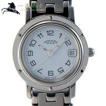 Hermès Clipper CL4.210 pre-owned