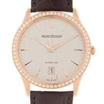 Jaeger-LeCoultre Master Ultra Thin Q1232501 new
