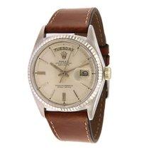 Rolex Day-Date 36 1803 1960 gebraucht