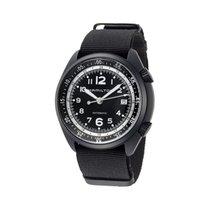 Hamilton Khaki Pilot Pioneer new Automatic Watch with original box and original papers H80485835    UPC