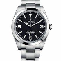 Rolex Explorer I 39 Mm - 214270
