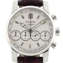 Eberhard & Co. Eberhard Chrono4 ref. 31041
