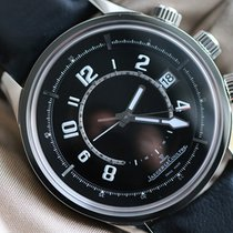 Jaeger-LeCoultre AMVOX special edition Aston