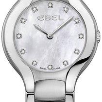 Ebel Beluga 1216038 new