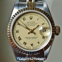 Rolex Datejust II pre-owned United States of America, Missouri, Chesterfield