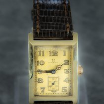 Omega 8606082 pre-owned