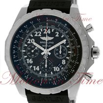 Breitling for Bentley AB022022/BC84-220S new