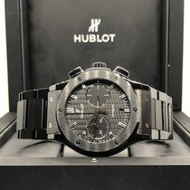 Hublot Classic Fusion Chronograph Ceramic 45mm UAE, Abu Dhabi