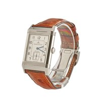 Jaeger-LeCoultre Reverso Grande Taille 270.8.62 2005 pre-owned